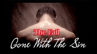 клип -The Fall/ Падение /Крах -Gone With The Sin -HIM