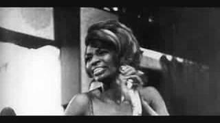 Maxine Brown - We