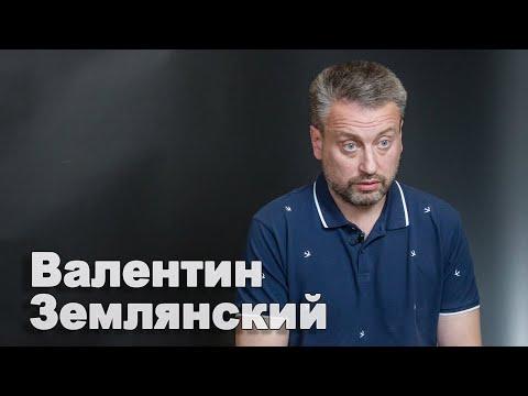 Не нужно изобретать велосипед: эксперт о повышении цен на газ в Украине