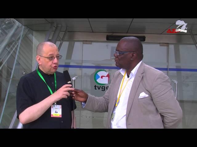 Luc Michel Afrique, grand marché de la prédation occidentale, réoganisez vous !