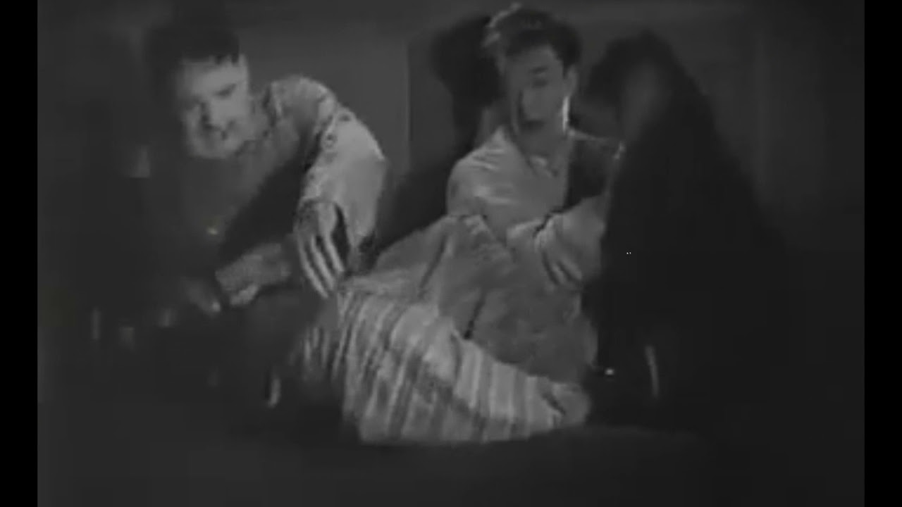 Download Laurel & Hardy Live Ghost