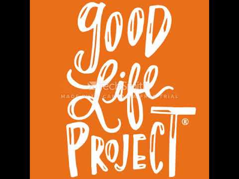 Good Life Project - 437 -  Stan Tatkin: Love, Danger, Deviance and Conflict.