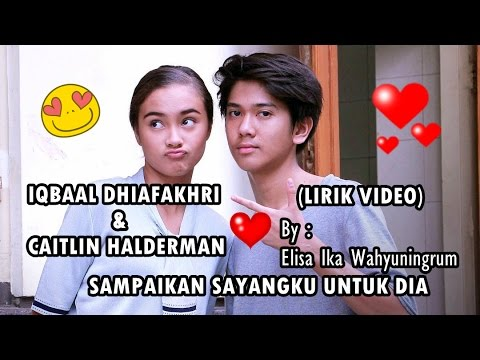 mp3 iqbaal coboy junior soniq in my heart