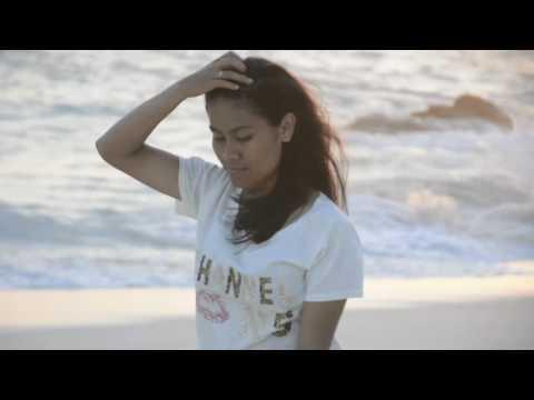 Cinta Dia - Lemontea (Cover Video Clip)