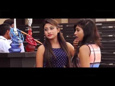 Bounce Nation Ep. 1 ll Pool Party ll Smooke Shack, Park Plaza, Kolkata ll 29th May 2016 AFTER MOVIE