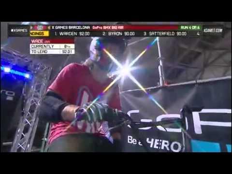 Save Amazing BMX Big Air compilation Images