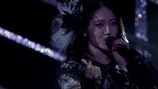 uteコンサートツアー2014秋~モンスター~