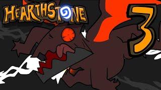 Hearthstone BattleGrounds - Part 3