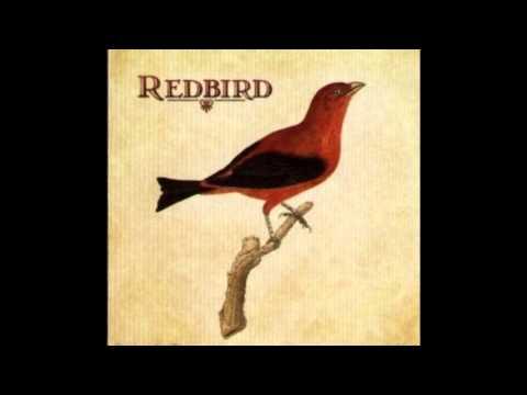 Redbird- Ooh La La (HQ)