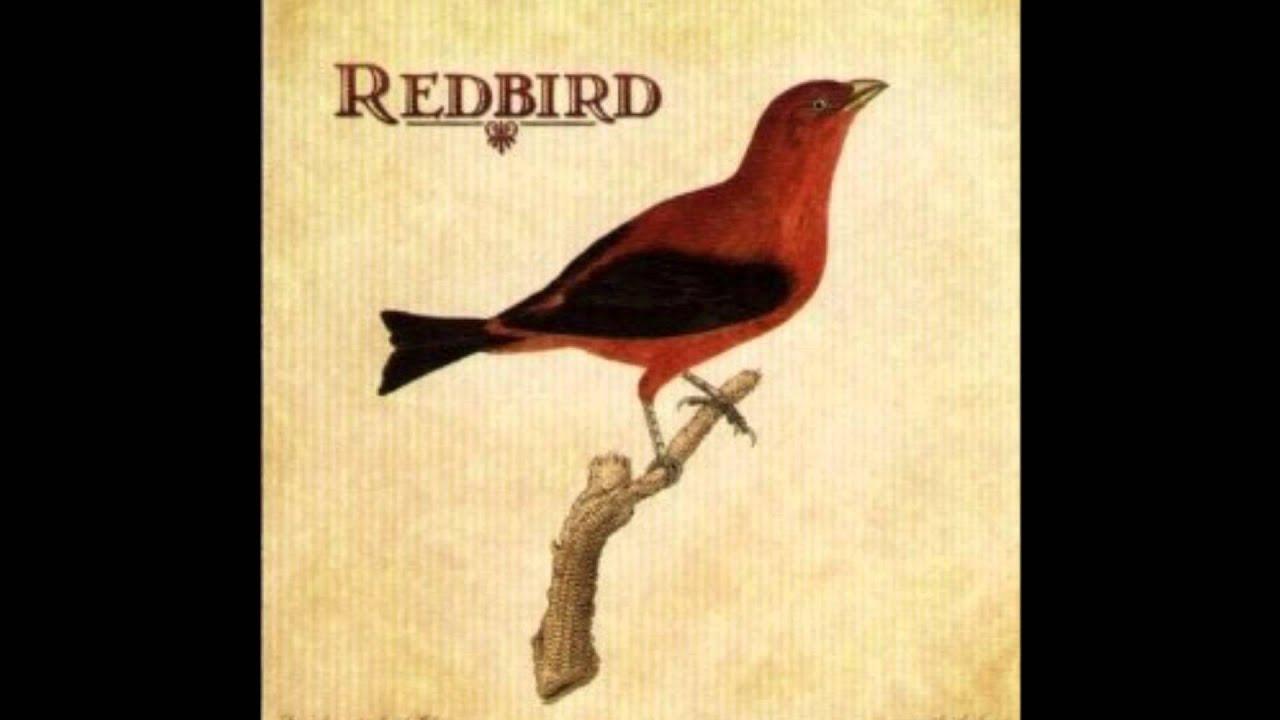 Redbird Ooh La La Hq Chords Chordify