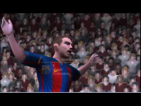 FIFA17MXV1.1PPSSPP(leer descripción)
