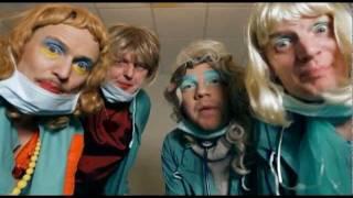 Vi Er Transvestitter - Dennis Agerblad Band