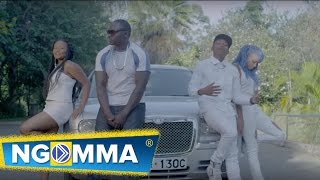 otile-brown---imaginary-love-feat-khaligraph-jones-2015-new-kenyan-music