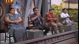 Doramadalawa - ඊර්ෂ්යාව ලෙඩක් ද? (2018-08-13) | ITN Thumbnail