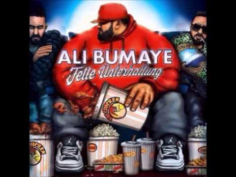 Download Ali bumaye bln feat  bushido