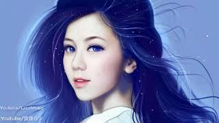 鄧紫棋 G E M 精選最佳歌曲,精選流行音樂,華語音樂,