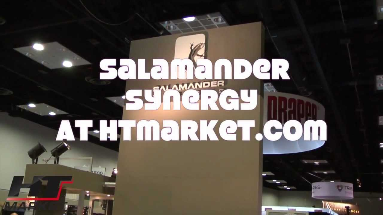 home entertainment furniture salamander synergy audio video