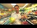 Началось! ФСБ за Навального, Золотов подаёт в суд, а в вузы не берут за антисоветскую пропаганду