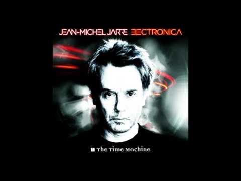 Jean Michel Jarre,Vince Clarke   Automatic Pt 1&2