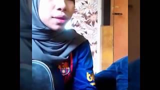 Download Love hunters - sambutlah kasih cover by (zayani & bujang) MP3 song and Music Video