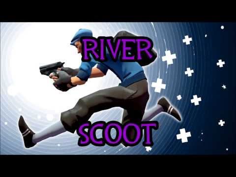 River Scoot (Pocket Scout)