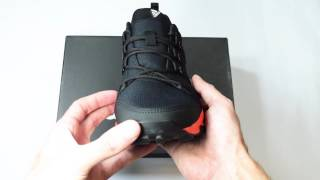Pánska športová obuv Adidas TraceRocker BB5436  2909000   f1888c92eb4
