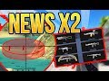 NEW Inventory, Spec Ops UPDATE (Ravenfield News and Beta Branch Gameplay)