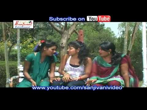 Bhojpuri Hot Song | U Kamama karaw t Senssor me n Pas hoi | Praveen Sawan & Others