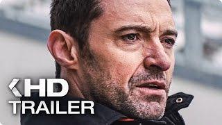 EDDIE THE EAGLE Trailer German Deutsch (2016)