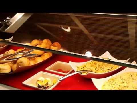 best-vegas-buffets:-aria-buffet-mid-strip-vegas:-healthy-and-gourmet