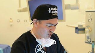 Чтобы врачебных ошибок стало меньше, в мире набирает популярность медицинский флешмоб.