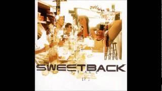 Sweetback - Round And Round
