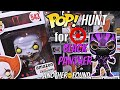 Amazon Pennywise | Target Black Panther.. Another Chase Found