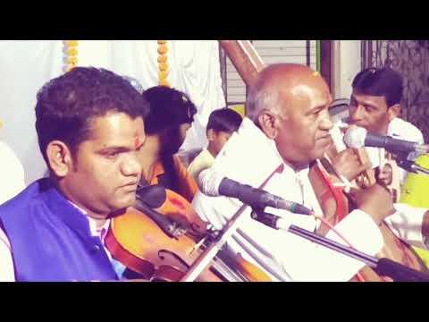 """KABIR BHAJAN"" Umar Biti Jaay Raam Bhaj Le Wo || उम्र बीती जाए राम भज ले वो || Bheru Singh Chouhan"