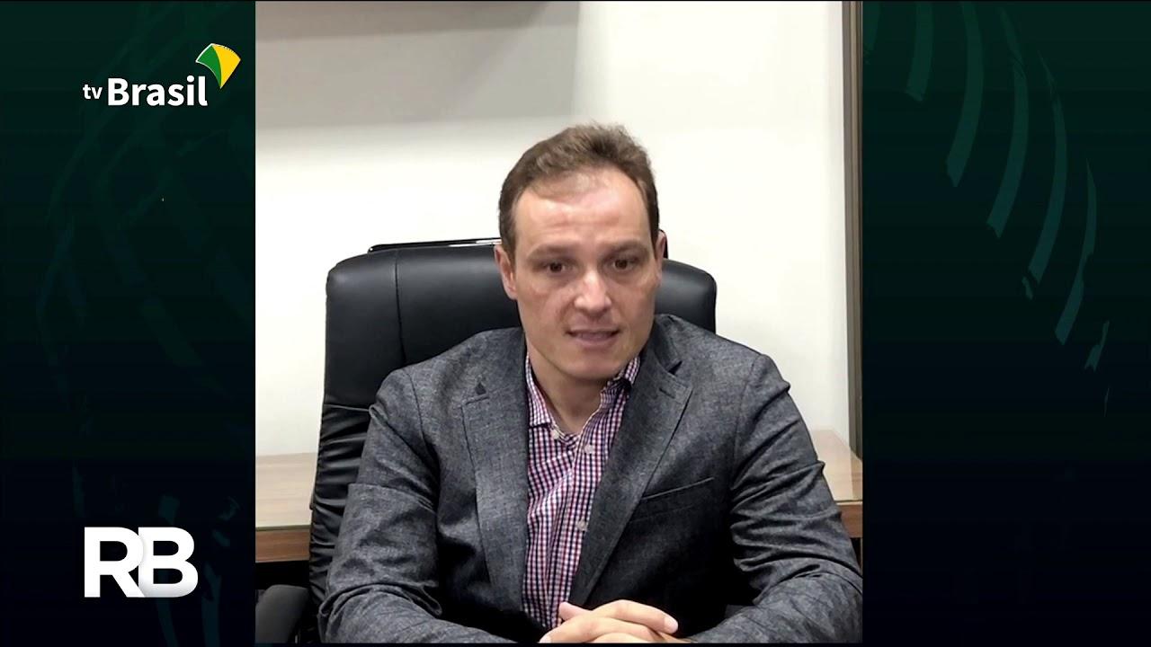 Governo Comeca A Pagar Auxilio Emergencial De R 600 Na Quinta
