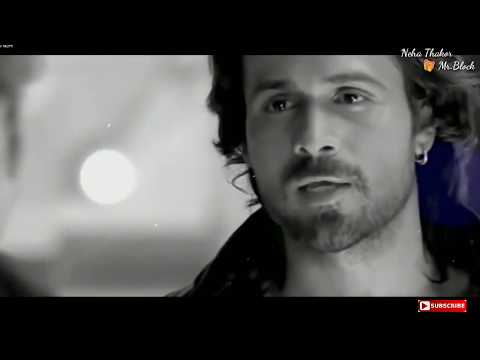 Best Of Emraan Hashmi Songs | Heartbreak Mashup Latest Hindi Song | #TeamBB