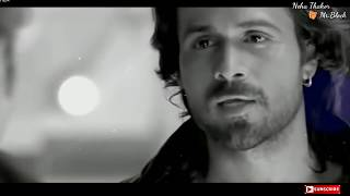Best Of Emraan Hashmi Songs | Heartbreak Mashup Latest Hindi Song | #TeamBB