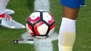 Copa America 2016 06 08 Brazil vs Haiti Full Match