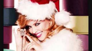 Kylie Minogue - Last Christmas
