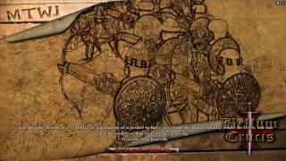 POLAND CAMPAIGN   Mod Bellum Crucis 7.0   #7