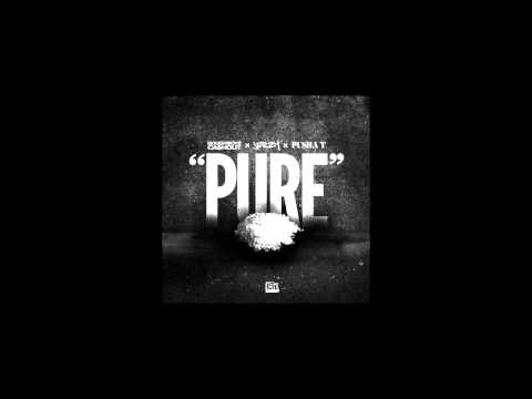 Doughboyz Cashout, Young Jeezy & Pusha T- Pure White (Audio)