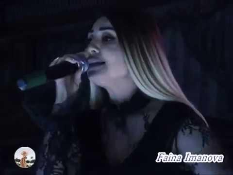Şəbnəm Tovuzlu - Nahidim(Official Video)