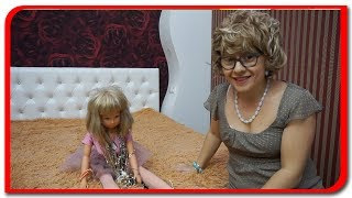 Fetita si cristalul #51 IOANA Valentine`s Day O lectie de viata Bogdan`s Show