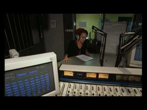 Histoires d'îles - La Martinique