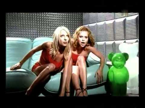 Эротический клип плохая девочка версия без цензуры торрент 7 фотография