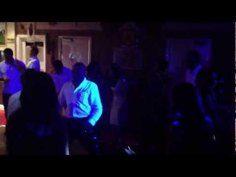 dj.renato party 1