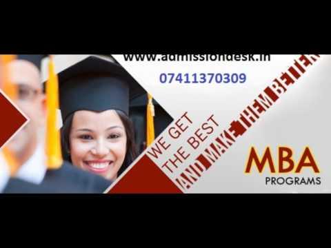 **+07411370309,direct admission in adichunchanagiri institute of medical sciences