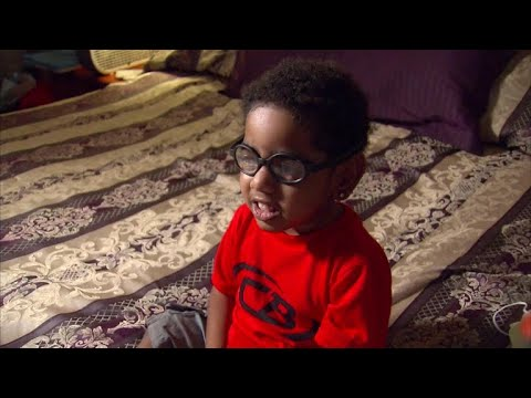 Son's kidney transplant on hold because father violated probation