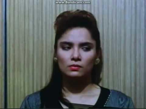 pinoy classic movie  ABOT HANGGANG SUKDULAN  1989