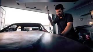 O Helal Ellerinle Mührü 3 Hilal'e Vur ! 2017 Video